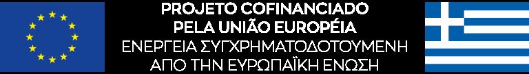 Cofinanced Portuguese